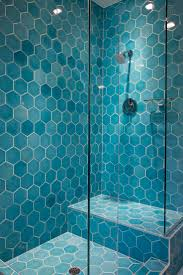 2x8 Glass Subway Tile by 205 Best Bathroom Tiles Images On Pinterest Room Home And