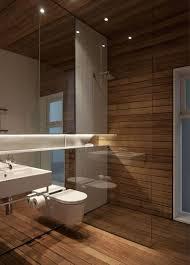bad modern gestalten mit licht badezimmer innenausstattung