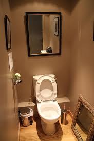 quelle couleur pour des toilettes quelle couleur pour des toilettes 12 photo wc et sanitaire et
