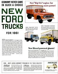 The New Heavy-duty 1961 Ford Trucks | Ford, Ford Trucks And Vehicle Used Ford Brazilian 66 78 For Sale 1749 Capitol Ford San Francisco Bay Area Dealer In Jose Ca Midway Truck Center New Dealership Kansas City Mo 64161 2019 Super Duty Photos Videos Colors 360 Views Commercial Parts Service Fines Kingston Ontario North Las Vegas Nv Used Cars 2017 F250 Prairieville All Star Lincoln Pickup Starter Motor Best Heavy Heavyduty Bumpers From Fab Fours Tech And Howto Rv 1997 F800 Tpi Garski Equipment Inc Trucks Semi