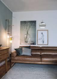 die besten ideen für die wandgestaltung im wohnzimmer seite 57