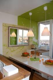 chambre taupe et vert deco chambre taupe et blanc 13 cuisine photo 34 vert