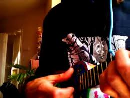 Corpse Bride Tears To Shed Guitar Chords by Pietje Speelt Corpse Bride Op Ukulele Youtube