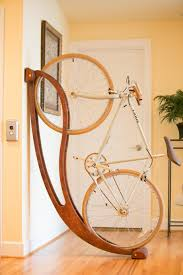 Ceiling Bike Rack For Garage by Bikes Ceiling Bike Rack For Apartment Vertical Bike Rack Car
