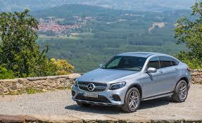 100 Craigslist Toledo Cars And Trucks 2018 MercedesBenz GLC Coupe Reviews MercedesBenz GLC Coupe Price