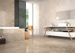 porcelain tile ceratile national wholesale tile service from