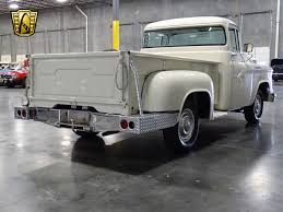 1959 Dodge D100 For Sale | All Collector Cars 1959 Dodge Sweptside Pickup T251 Kissimmee 2014 Trucks Advertising Art By Charles Wysocki 1960 Blog D100 Utiline T159 Monterey Hooniverse Truck Thursday Two Pickups Fargo Pickup Trucks Pinterest Famous 2018 15 That Changed The World For Sale Classiccarscom Cc972499 Viewing A Thread Sweptline American Lafrance Fire Youtube