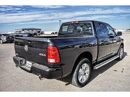 New 2018 Ram 1500 ST Truck In Artesia #7193 | Tate Branch Auto Group File2008 4wheeldrive Toyota Tacomajpg Wikimedia Commons Fourwheel Drive Control System Scott Industrial Systems New 2018 Ram 1500 St Truck In Artesia 7193 Tate Branch Auto Group Willys Mb Or Us Army Truck And Ford Gpw Are Fourwheel Test 2017 Chevrolet Silverado 2500 44s New Duramax Engine 1987 Gmc Short Bed Pickup Nice 4wheel Work Gilmore Car Museum Announces Upcoming Lighttruck Display Sweet Redneck Chevy Four Wheel Drive Pickup Truck For Sale In Space Case 1988 Isuzu Spacecab Pick Up Seadogprints Adamleephotos Caldwell Vale Four Wheel Drive Bangshiftcom 1948 F5