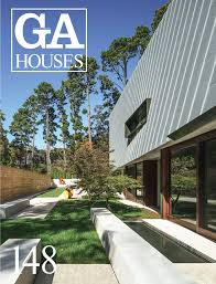Houses In Pictures by Ga Houses 148 本 通販