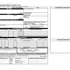 Bill Of Lading Form Trucking And Bill Of Lading Form Blank - Ondy ... Free Freighttrucking Invoice Template Excel Pdf Word Doc Exclusive Major Us Trucking Firm Daseke Buys Three Firms Reuters Apple Mania Catalog 2017 Online By Paula Bovre Issuu Heavy Haul Trucking Reliable Equipment Shipping Fr8star What You Need To Know About Loads Kblock27761gabdigita Business Plan For Startup Tech Company Pdf Ms Software How Teslas Semi Will Dramatically Alter The Industry Pricing Barriers To Truck Drivers Healthy Eating Environmental