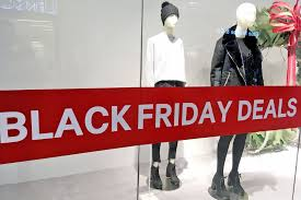 The Top Black Friday Deals In Toronto For 2017 Musicians Friend Coupon 2018 Discount Lowes Printable Ikea Code Shell Gift Cards 50 Off 250 Steam Deals Schedule Ikea Last Chance Clearance Trysil Wardrobe W Sliding Doors4 Family Member Special Offers Catalogue What Happens To A Sites Google Rankings If The Owner 25 Off Gfny Promo Codes Top 2019 Coupons Promocodewatch 42 Fniture Items On Sale Promo Shipping The Best Restaurant In Birmingham Sundance Catalog December Dell Auction Coupons