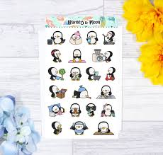 Penguin Stickers | Chores | Household Tasks | Laundry | Fitness | Cleaning  | Gardening | Planner Stickers Primordial Solutions Home Facebook If You Ever Buy Plants Youll Love This Trick Wikibuy 30 Off Hudson Valley Seed Library Promo Codes Top 2019 View Digital Catalog Leonisa Discount Code Gardeners Supply Company Coupon Groupon 50 Promotion October Online Coupons Thousands Of Printable Midwest Arborist Supplies Penguin Stickers Chores Household Tasks Laundry Fitness Cleaning Gardening Planner Voucher Codes Food Save More With Overstock Overstockcom Tips Mygiftcardcom