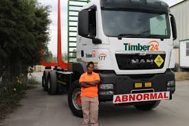 Male Counterparts No Deterrent For Determined Lady Trucker ... Its Been A Long Road But Im Happy To Be An Hgv Refugee Syrian Lady Driver In Big Truck On The Banked Track At Trc Youtube Women In Trucking Association Announces Its December 2017 Member Bengalurus First Female Garbage Truck Motsports Posed As Car Salesgirl And Shows Male Woman Stock Photos Royalty Free Pictures Driver Filling Up Petrol Tank Gas Station Is Symbol Of Power Cvr News Lisa Kelly A Cutest The Revolutionary Routine Of Life As Trucker Truckers Network Replay Archives Truckerdesiree