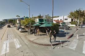100 Hollywood Food Trucks Gunmen Steal 30000 Watch From Group At Urth Caffe And More AM