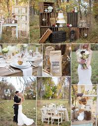 Ethereal Neutral Coffee And Cotton Wedding Theme Ideas 2014