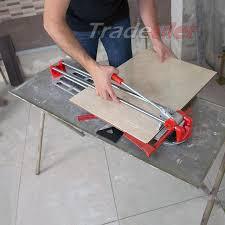 rubi star max 51 manual tile cutter previously star 50 n plus