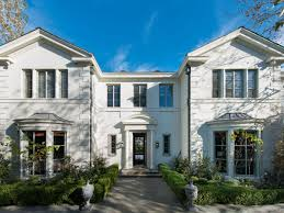 100 Modern Houses Los Angeles LAs Most Expensive Houses For Sale Curbed LA