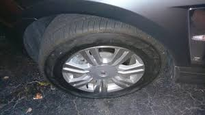 Flat Tire Repair Service Atlanta: 24 Hour Roadside Hawks Truck Washestire Repairdiesel Repair Waspys Stop Repairing 30 000 Damaged Giant Tire Extreme Kit By And Trailer Mobile Semi In Wilrae Inc Bridgeview Oak Lawn Chicago Il Tires Brakes Dublin Va Diesel Jamar Shop Olive Branch Ms 38654 Near Me Inspirational How To Plug A And Imperial 247 Folkston Service 904 3897233 Services Lodi Lube Elk Grove Oil Filter Rates Skips F G Cleveland Tx 8323182162