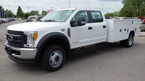 Commercial Truck Trader | Best New Car Release Date Truck Trader Thames 20 Tractor Parts Wrecking Beyond Market Prices Fish Export Lake Victoria Uganda Commercial Truck Trader Magazine Youtube Used Trucks For Sale Road Transport News Commercial Motor Image Result New Michigan Image Information Wikipedia Ford Imt Enhancements Equipment Dealer Demo Show Paper Html Drone Camera