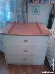chambre autour de bébé achetez chambre modèle occasion annonce vente à coignières 78
