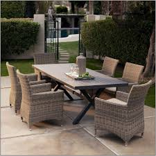 Garden Treasure Patio Furniture by Sears Patio Furniture Replacement Parts