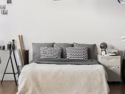 Mens Bedroom Essentials
