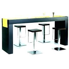 bar de cuisine castorama table bar cuisine alinea table carree table haute alinea table haute