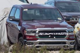 Spyshots: Undisguised 2019 Ram 1500 Boasts 5.7L HEMI V8 Badges On ... 2014 Ram 3500 Heavy Duty 64l Hemi First Drive Truck Trend 2015 1500 Rt Test Review Car And Driver Boost 2016 23500 Pickup V8 2005 Dodge Rumblebee Hemi Id 27670 4x2 Quad Cab 57l Tates Trucks Center 2500 Hd Delivering Promises The Anyone Using Ram Accsories Mods New 345 Blems Forum Forums Owners Club 2019 Dodge Laramie Pinterest 2017 67 Reg Laramie Crew Cab 44 David Hood Split Hood Accent Vinyl Graphics Decal 2007 Dodge Truck 4dr Hemi Bob Currie Auto Sales