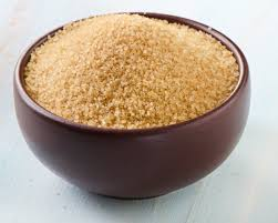 What s A Good Light Brown Sugar Substitute SPICEography