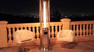 Propane Heat Lamp Wont Light by Outdoor Propane Heater Won U0027t Light Outdoor Furniture Outdoor