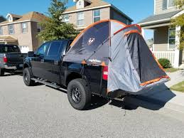 Truck Tent For The Ranger Page 3 Ford Ranger Forum Truck - Roof Top ... Napier Outdoors Sportz Truck Tent For Chevy Avalanche Wayfair Rain Fly Rightline Gear Free Shipping On Camping Mid Size Short Bed 5ft 110765 Walmartcom Auto Accsories Garage Twitter Its Warming Up Dont Forget Cap Toppers Suv Backroadz How To Set Up The Campright Youtube Full Standard 65 110730 041801 Amazoncom Fullsize Suv Screen Room Tents Trucks