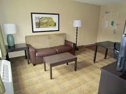 Usa Tile In Miami by Condo Hotel Esa Doral 25th St Miami Fl Booking Com