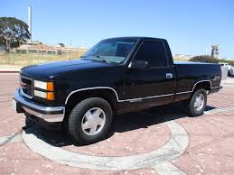 1997 GMC Sierra Z71 - SOLD – Westcoast Classic Imports Gmc Windshield Replacement Prices Local Auto Glass Quotes 1997 Chevy Silverado Z71 Chevrolet 1500 Regular Cab Sierra K2500 Ext Cab Long Bed Carsponsorscom Sold Wecoast Classic Imports Ext Pickup Truck Item Db0973 S For Sale Classiccarscom Cc1045662 Gmc Sle 2500 Extended Long Bed 74l 454 Gas Engine Sierra Cammed 350 Youtube Trucks Yukon Magnificient Super Clean Custom Used Parts 57l Subway Truck Moto Metal Mo961 Rough Country Suspension Lift 3in