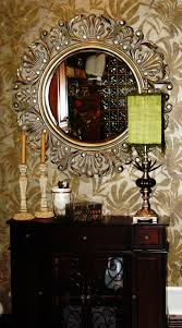 Peri Homeworks Collection Curtains Paris by 23 Best Siding Images On Pinterest Dollhouses Paper And Dioramas