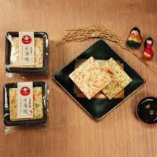 leroy merlin 馗lairage cuisine id馥 cuisine originale 100 images id馥deco cuisine 100 images