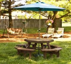 Picnic Table In Backyard Stock Photo, Picture And Royalty Free ... Urban Pnic 8 Small Backyard Entertaing Tips Plan A In Your Martha Stewart Free Images Nature Wine Flower Summer Food Cottage Design For New Cstruction Terrascapes Summer Fun Have Eat Out Outside Mixed Greens Blog Best 25 Pnic Ideas On Pinterest Diy Table Chris Lexis Bohemian Wedding Shelby Host Your Own Backyard Decor Tips And Recipes
