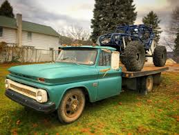 1966 Chevy C30 Flatbed Dually | The H.A.M.B. Awesome One Of A Kind 4 Door 1966 Chevy C60 I Found For Sale On Chevrolet Truck Sale C10 Shortbed Patina K10 4wheel Sclassic Car And Suv Sales 1960 Panel Trucks Only The 1947 Present Chevelle Ss Project Cars For Id 26435 Suburban Classics Autotrader Page 1965 Pickup Parts 65 Aspen Auto Classiccarscom Cc990082 Wheel Tire Street Rod 7068311899 Southernhotrods