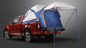 2019 Frontier Truck | Accessories & Parts | Nissan USA 2011 Nissan Frontier Information 2015 Overview Cargurus Why The Outdated Is Your Best Buy Now Torque News New 2018 Price Photos Reviews Safety Ratings 2017 Used Nissan Frontier Crew Cab 4x2 Sv V6 Automatic At Sullivan 2016 And Rating Motortrend 2014 Joliet Il Truck Offers Thomas King Desert Runner Gets More Standard Equipment Than Ever Before Company Flat Deck Step Trailers Dry Vans Transport Ltd 2000 Pickup Truck Item K8118 So