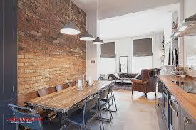 meuble cuisine bon coin meuble cuisine bon coin pour idees de deco de cuisine unique le