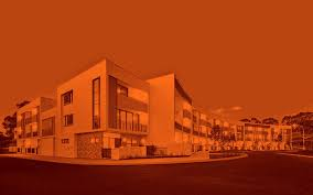 100 Bray Architects Welcome To Arcadia