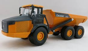 Siku 3506 - John Deere Articulated Dump Truck 410E - Scale 1:50 ... Buy John Deere 15 Big Scoop Dump Truck With Sand Tools Online At Mega Bloks 25 Pc Block Set Gamesplus 150 Ertl 400d Articulated Ebay 410e Arculating In Idaho Falls For Sale Off 38cm Big W 2018 260e Trucks Auction Lot 250d Youtube R Stores Building Set Gifts Kids 2016 300dii 2012 460e Monster Treads 46039 Tomy Whosale