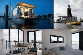 3 tage erlebnisurlaub zu zweit auf einem well hausboot in süd dänemark an der flensburger förde hotelgutscheine reisegutscheine bis zu 70 rabatt