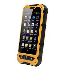 Best 2016 Ip68 Waterproof Rugged Smartphone Alps A8 4 0inch Quad