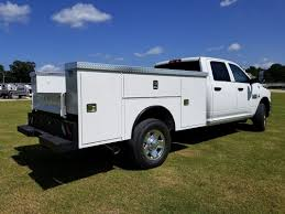 Available CM Truck Beds Used Ford Truck Bed Accsories For Sale Service Bodies Utility Ste Equipment Toyota Alinum Beds Alumbody Gallery Evansville Jasper In Meyer New Body Remounts Refurbish Used 2009 Chevrolet Silverado 3500hd Service Utility Truck For Origequip Liners San Angelo Tx History Of And Trucks Halsey Oregon Diamond K Sales Custom Mechanics Crane Pronghorn Hanner Trailers Bradford Built Go With Classic Trailer Inc