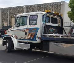 100 Used Tow Trucks For Sale By Owner Matheny Wrecker Sales