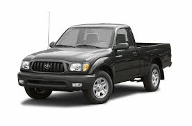 Used 2003 Toyota Tacoma PreRunners For Sale | Auto.com 2005 Used Toyota Tacoma Access 127 Manual At Dave Delaneys 2014 For Sale Stanleytown Va 5tfnx4cn1ex039971 Cars New Car Dealers Chicago 2013 Trucks For Sale F402398a Youtube 2015 Double Cab Trd Sport 4wd 2016 Toyota Tacoma Sr5 Truck In Margate Fl 91089 Off Road V6 25434 0 773 4 Cylinder Khosh Heres What It Cost To Make A Cheap As Reliable 20 Years Of The And Beyond Look Through 2008 Photo Gallery Autoblog Sr5 2wd I4 Automatic Premier