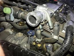 Replace The Valve On A by Corolla Diy Diy Replacing Spark Plug U0026 Valve Cover Gasket 2002