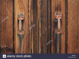 Barn Wood Texture Stock Photos & Barn Wood Texture Stock Images ... Old Wood Texture Rerche Google Textures Wood Pinterest Distressed Barn Texture Image Photo Bigstock Utestingcimedyeaoldbarnwoodplanks Barnwood Yahoo Search Resultscolor Example Knudsengriffith The Barnwood Farmreclaimed Is Our Forte Free Images Floor Closeup Weathered Plank Vertical Wooden Wall Planking Weathered Of Old Stock I2138084 At Photograph I1055879 Featurepics Photos Alamy