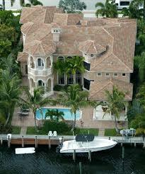 charmant maison du monde table basse 12 les plus belles maisons