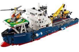 Lego Ship Sinking 3 by Pin By Jodi Mill Groski On Geek Folder Pinterest Lego Lego